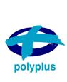 เข้าสู่เว็บ polyplus.co.th
